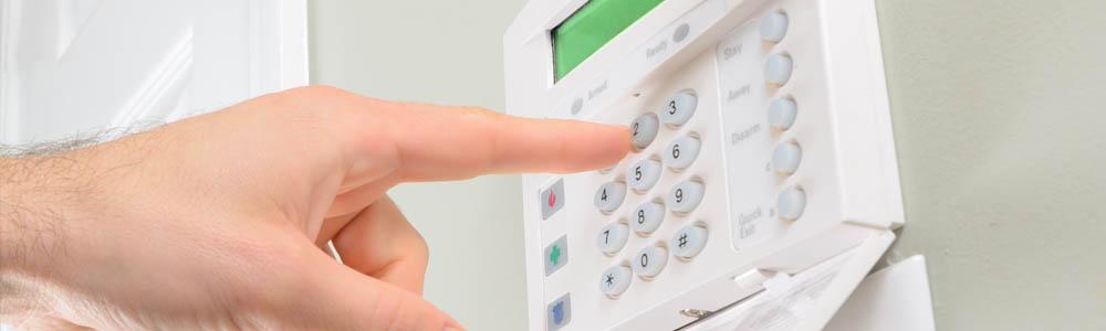 Comment sécuriser efficacement son domicile   12e602cb7ca3