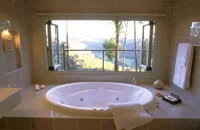 prix pose baignoire finest prix pose velux with prix pose. Black Bedroom Furniture Sets. Home Design Ideas