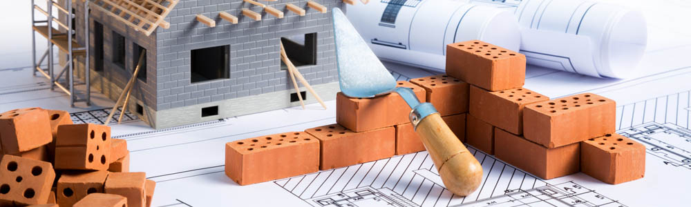 Devis pour la construction d'une maison individuelle