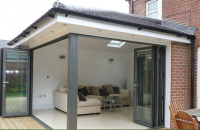 Devis extension maison extension with devis extension for Cout agrandissement garage