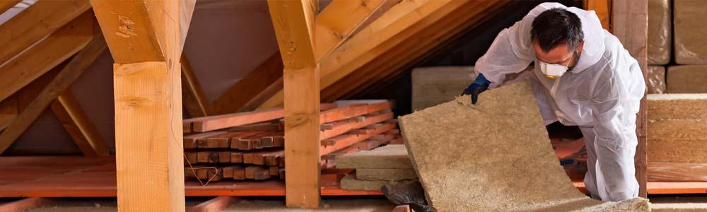 comment isoler efficacement les combles de sa maison guide des travaux. Black Bedroom Furniture Sets. Home Design Ideas
