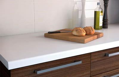 devis plan de travail pour cuisine comparez les prix. Black Bedroom Furniture Sets. Home Design Ideas