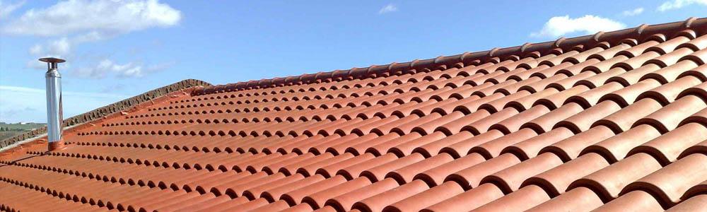 zoom sur les diff rents rev tements de toiture. Black Bedroom Furniture Sets. Home Design Ideas