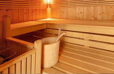 devis en ligne installation sauna. Black Bedroom Furniture Sets. Home Design Ideas